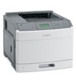 lex-30G0100