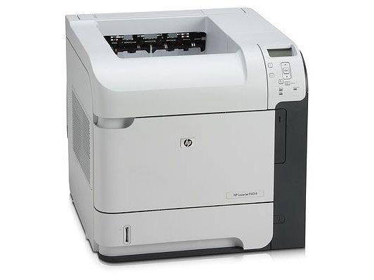 HP P4515
