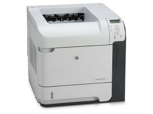 HP P4014 P4015 P4515