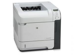 HP P4014 P4015 P4515
