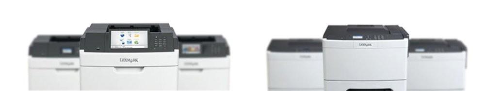 Printer-Help.com