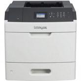 Lexmark MS710 MS711 printer