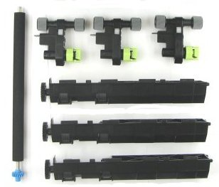 Dell B5460dn and B5465dnf roller kit