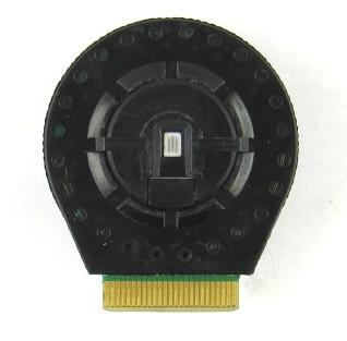 AMT 6350 Printhead